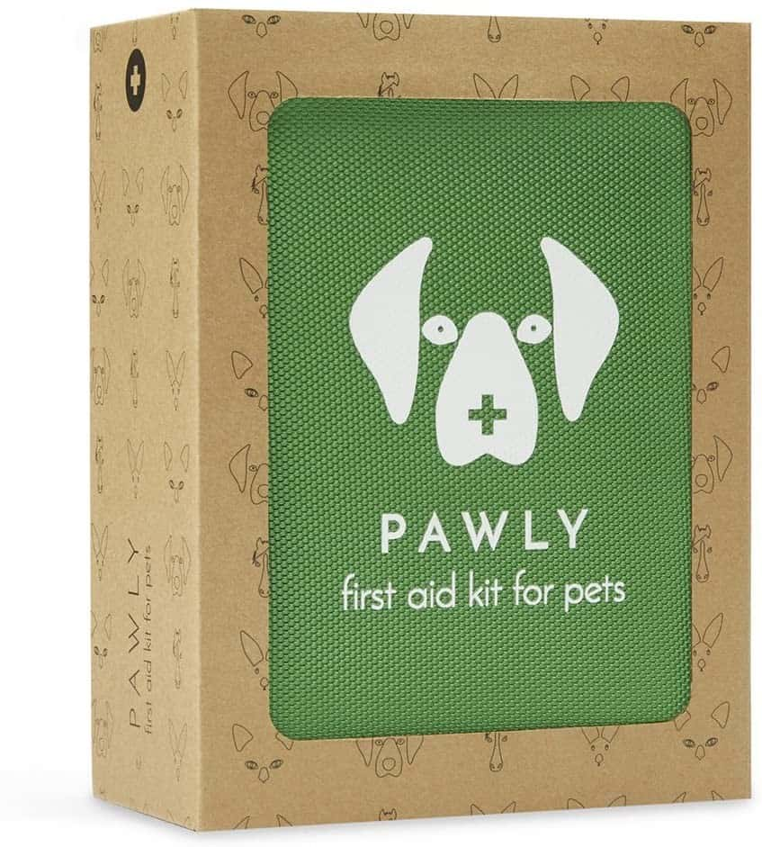 Canine First Aid Kits   Be Prepared!   Kits Under £25! 2
